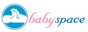 Baby Space Online